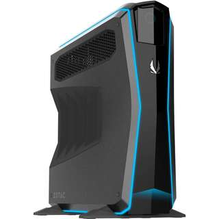 Zotac Gaming PC & HTC Vive pro package