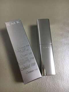 Rmk Lipstick