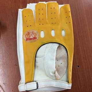 Schwinn Gloves