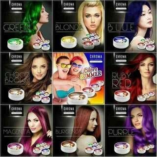 CHROMA CELLOSHINE COLOR TREATMEMT