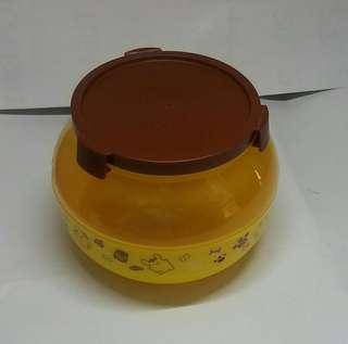 Pompompurin收納盒
