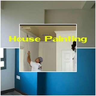 House Painting House Painting House Painting House Painting House Painting House Painting House Painting House Painting House Painting House Painting House Painting House Painting House Painting