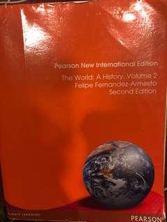 UGC Felipe Fernandez-Armesto 2nd volume
