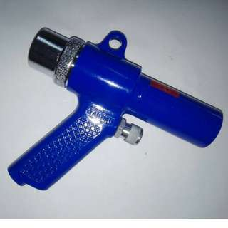 King Toyo Air Wonder Gun KT-WDG