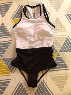 Brand new swimwear