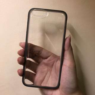 Anti Gravity (iphone 6)