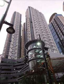 Why rent if you can own your condominium property.