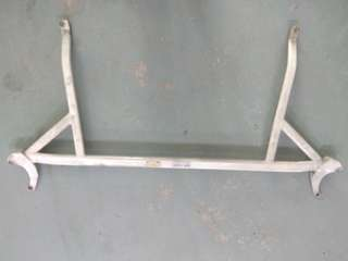 vios 2007 ultraracing bar original