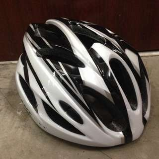 Bicycle Helmet Light Weight