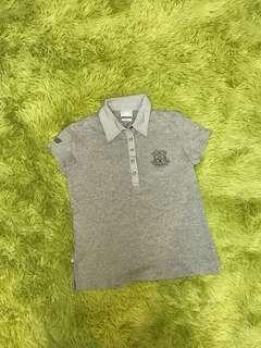 🚚 New Balance polo衫