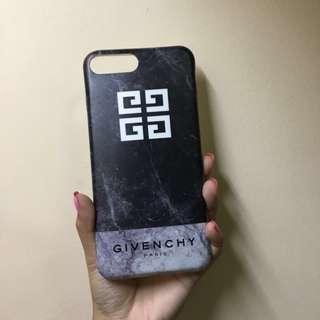 Iphone7plus(4cases)