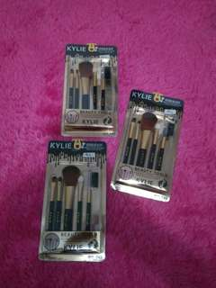 Koas makeup set