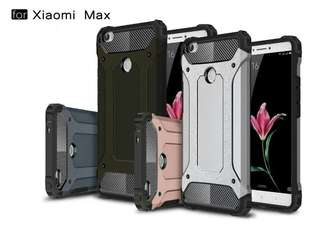 Armour Tough case for most phones available