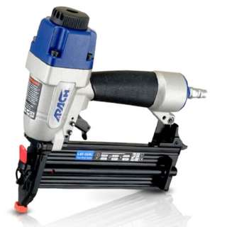 Apach Finish Nailer & Concrete Nailer LT-50L