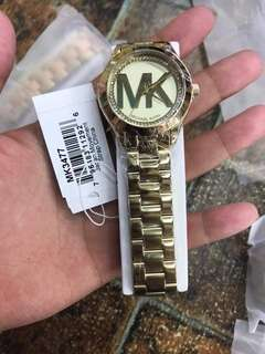 US Grade Michael Kors Watch