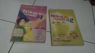 2 novel 15000