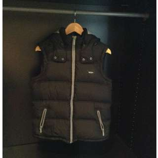 Esprit Vest for Sale