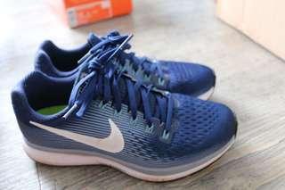 Nike Air Zoom Pegasus