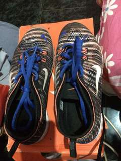 Reprice WMN Nike Free 5.0 TR Fit