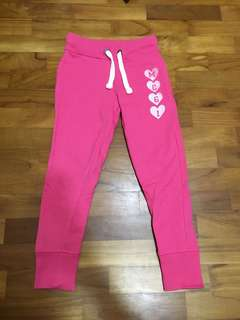 Mothercare pants / trouser
