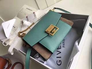 Givenchy Small Sling Bag