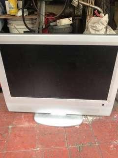 32吋 液晶電視