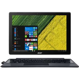 "[INSTALLMENT PLAN] ACER Switch 5 SW512-52 (12"" TOUCH)"
