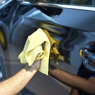 Car Grooming @car service