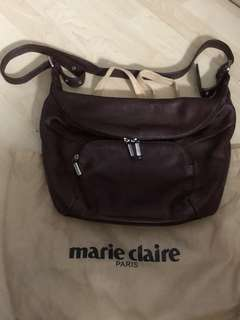 Brand New Marie Clarie Bag