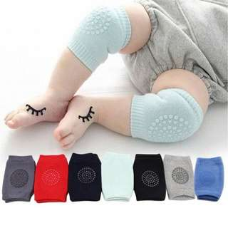 BABY KNEE PROTECTION PAD