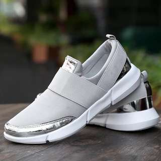Ultralight loafer/shoes