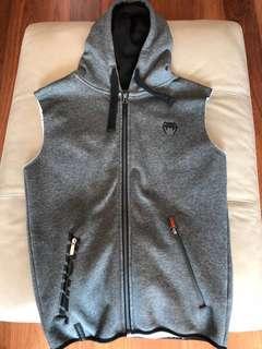 Venum Contender 2.0 Sleeveless hoodie