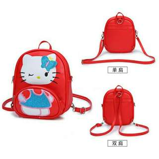 HK bags for kids