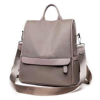 ✈️TRAVEL✈️ Nostra Anti-Theft Travel Backpack Bag