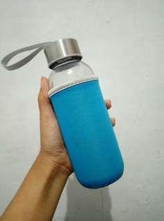 Botol Minum #BIL2018
