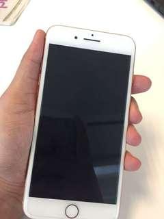 (Reduced price) Iphone 8 Plus 64GB MY