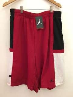 BRAND NEW! Nike Jordan Basketball Shorts