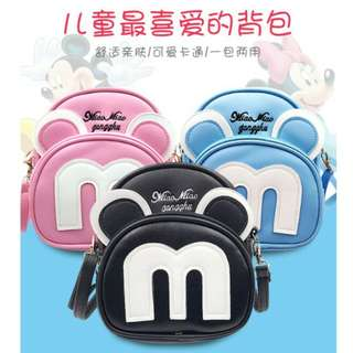 MM cute mini bags