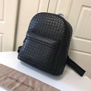 Bottega Veneta Bagpacks