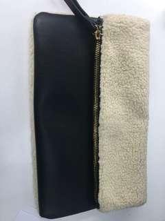 Old Navy Clutch Bag