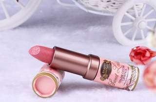 Sweet Lolita Lipstick