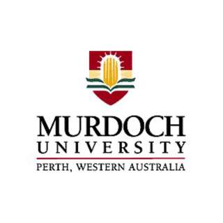 Murdoch Uni Textbooks (Common Units/Business/Marketing)