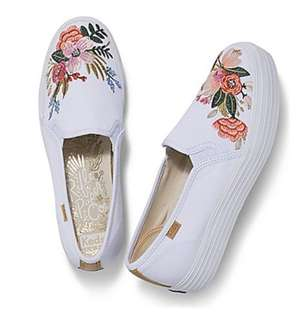 KEDS SHOES PREORDERS