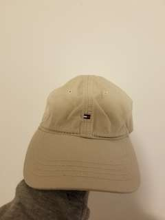 TOMMY HILFIGER Baseball hat