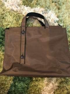Laptop Bag 💼