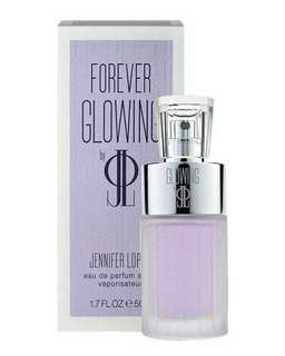 Jennifer Lopez Forever Glowing (50ML)