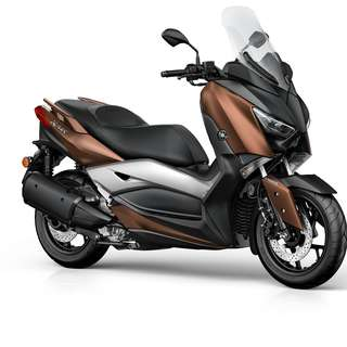 Yamaha XMAX 300 D/P $500 or $0 With out insurance (Terms and conditions apply. Pls call 67468582 De Xing Motor Pte Ltd Blk 3006 Ubi Road 1 #01-356 S 408700.
