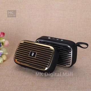 ★★ LATEST DESIGN ★★ LN-10  Multi-Functions Bluetooth Speakers