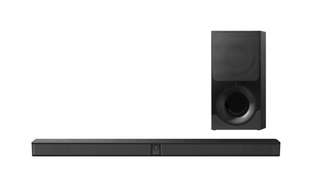 Sony Soundbar CT290