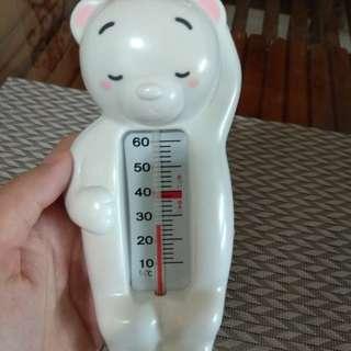 🚚 溫度計